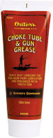 Choke Tube Lube and Gun Grease